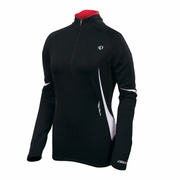 Pearl Izumi Fly Thermal Running Top - Women's