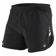 Pearl Izumi Fly Ultra Running Short - Men's