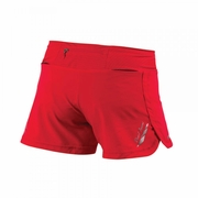Pearl Izumi Fly Ultra Running Short - Women's