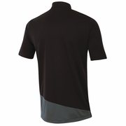 Pearl Izumi Impact Short Sleeve Cycling Jersey - Men's