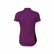 Pearl Izumi Impact Short Sleeve Cycling Jersey - Women's