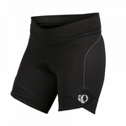 Pearl Izumi In-R-Cool Ella Cycling Short - Women's