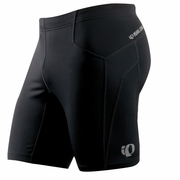 Pearl Izumi Infinity Compression Running Short - Men's