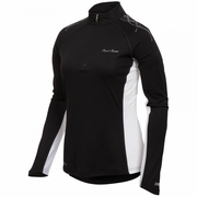 Pearl Izumi Infinity In-R-Cool Long Sleeve Running Top - Women's
