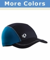 Pearl Izumi Infinity In-R-Cool Running Hat - Men's