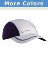 Pearl Izumi Infinity In-R-Cool Running Hat - Women's