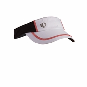 Pearl Izumi Infinity In-R-Cool Running Visor - Men's
