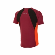 Pearl Izumi Infinity In-R-Cool Short Sleeve Running Shirt - Men's