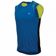 Pearl Izumi Infinity In-R-Cool Sleeveless Running Top - Men's