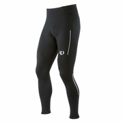 Pearl Izumi Infinity Running Tight - Men's