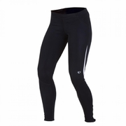 Pearl Izumi Infinity Thermal Running Tight - Women's