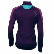 Pearl Izumi Infinity Windblocking Running Jacket - Women's