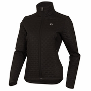 Pearl Izumi Insulator Cycling Jacket - Women's