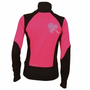 Pearl Izumi Insulator Long Sleeve Cycling Jersey - Women's
