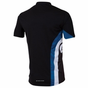 Pearl Izumi Journey Short Sleeve Cycling Jersey - Men's