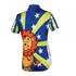 Pearl Izumi Jr LTD Cycling Jersey - Kid's