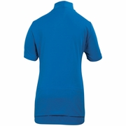 Pearl Izumi Junior Short Sleeve Cycling Jersey - Kid's