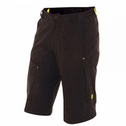 Pearl Izumi Launch Cycling Short - Men's