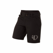 Pearl Izumi Launch Cycling Short - Women's