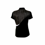 Pearl Izumi Launch Short Sleeve Cycling Jersey - Women's