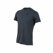 Pearl Izumi Limited Edition Tech T Running Shirt - Men's