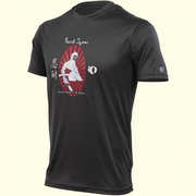 Pearl Izumi Limited Edition Tech T Running Top - Men's