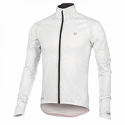 Pearl Izumi P.R.O Aero Technical Jacket - Men's