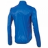 Pearl Izumi P.R.O Barrier Lite Cycling Jacket - Men's