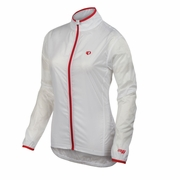 Pearl Izumi P.R.O Barrier Lite Cycling Jacket - Women's