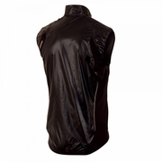 Pearl Izumi P.R.O Barrier Lite Cycling Vest - Men's