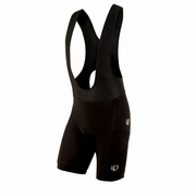 Pearl Izumi P.R.O In-R-Cool Cycling Bib Short - Men's