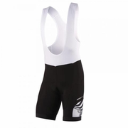Pearl Izumi P.R.O. In-R-Cool Cycling Bib Short - Men's