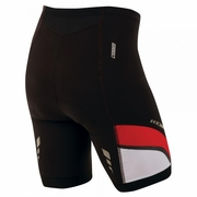 Pearl Izumi P.R.O In-R-Cool Cycling Short - Men's