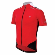 Pearl Izumi P.R.O In-R-Cool Short Sleeve Cycling Jersey - Men's