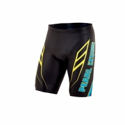 Pearl Izumi P.R.O In-R-Cool Triathlon Short - Men's