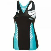Pearl Izumi P.R.O In-R-Cool Triathlon Singlet - Women's