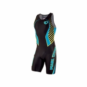 Pearl Izumi P.R.O In-R-Cool Triathlon Suit - Men's