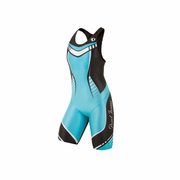 Pearl Izumi P.R.O In-R-Cool Triathlon Suit - Women's