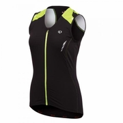 Pearl Izumi P.R.O. Leader Cycling Tank - Women's