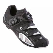 Pearl Izumi P.R.O. Leader Road Cycling Shoe - Men's