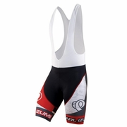 Pearl Izumi P.R.O LTD Cycling Bib Short - Men's