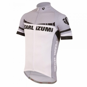 Pearl Izumi P.R.O LTD Short Sleeve Cycling Jersey - Men's
