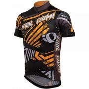 Pearl Izumi P.R.O. LTD Speed Cycling Jersey - Men's