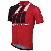 Pearl Izumi P.R.O LTD Speed Short Sleeve Cycling Jersey - Men's