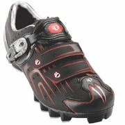 Pearl Izumi P.R.O MTB II Mountain Bike Shoe - Men's