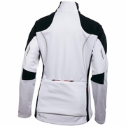 Pearl Izumi P.R.O Softshell 3x1 Cycling Jacket - Women's