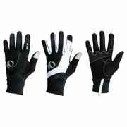 Pearl Izumi P.R.O Softshell Lite Cycling Glove - Men's