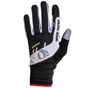 Pearl Izumi P.R.O Softshell Lite Winter Cycling Glove