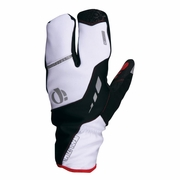 Pearl Izumi P.R.O Softshell Lobster Winter Cycling Glove - Men's