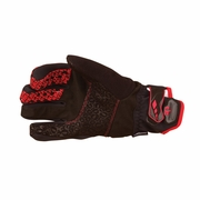 Pearl Izumi P.R.O Softshell Winter Cycling Glove - Men's